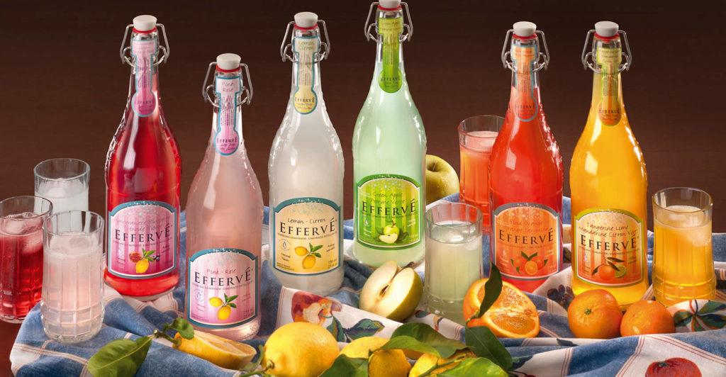 Limonate francesi Brezzo