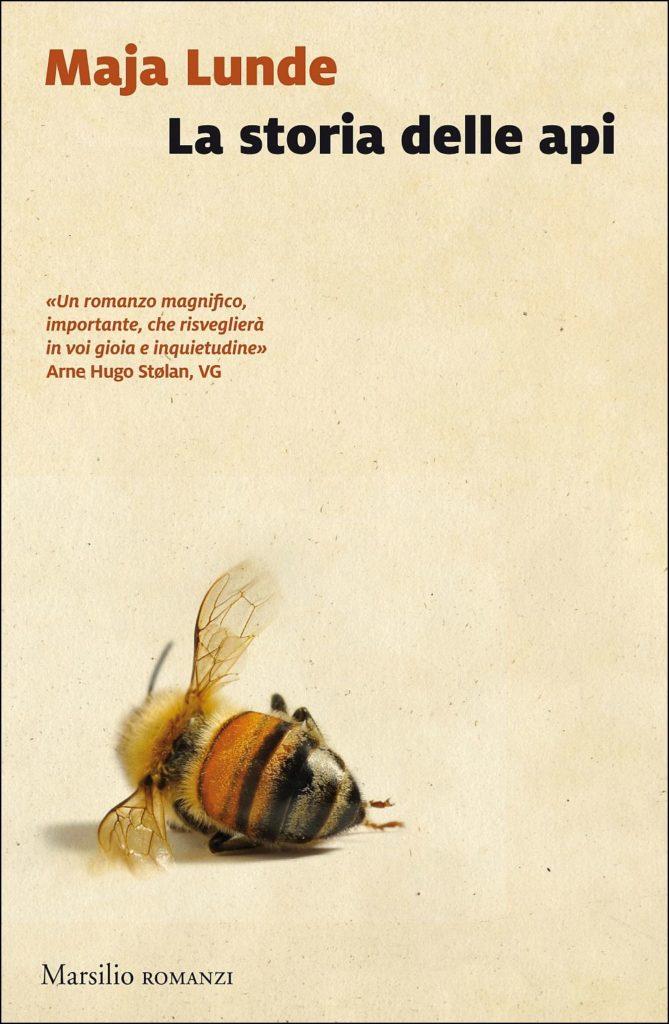 Tre consigli per un'estate in compagnia delle api